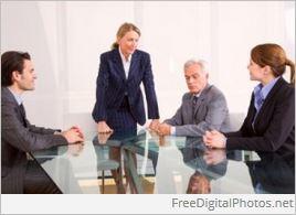 Meetings image final