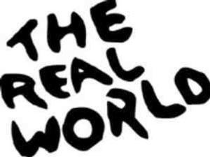 138045-realworld